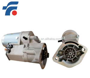 Denso Electric Starters Whole Electrical Starter Suppliers Alibaba