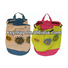 Funky Beach Bags, Funky Beach Bags Suppliers and Manufacturers at ...