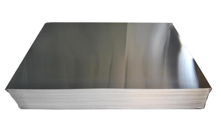 Manufacturer design 5052 grade aluminium roofing sheet 10mm thick aluminium sheet