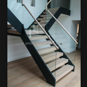 Metal Stringers For Deck Stairs, Metal Stringers For Deck Stairs Suppliers  And Manufacturers At Alibaba.com