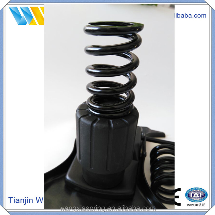 Recliner Chair Springs Recliner Chair Springs Suppliers and Manufacturers at Alibaba.com  sc 1 st  Alibaba & Recliner Chair Springs Recliner Chair Springs Suppliers and ... islam-shia.org