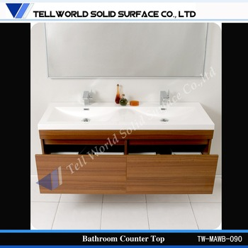 Corian Bathroom Vanity modern bathroom vanity,solid surface countertops,corian bathroom