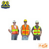 5M Reflective Clothing, Day and Night Safety Vest