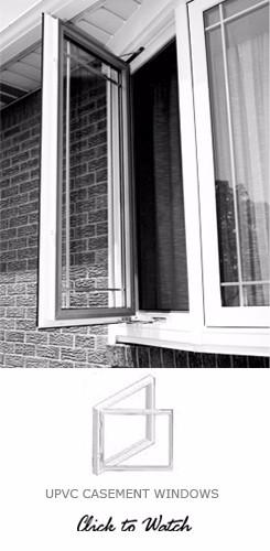 Teeyeo pvc windows usa horizontal profile turkey upvc pvc tilt turn doors windows  sc 1 st  Alibaba & Teeyeo Pvc Windows Usa Horizontal Profile Turkey Upvc Pvc Tilt ... pezcame.com