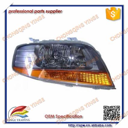Cari Kualitas Tinggi Aveo Lampu Produsen Dan Aveo Lampu Di Alibaba