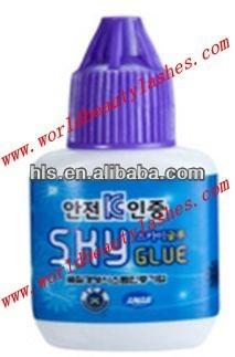 Eyelash Extension Glue Allergy Free 84