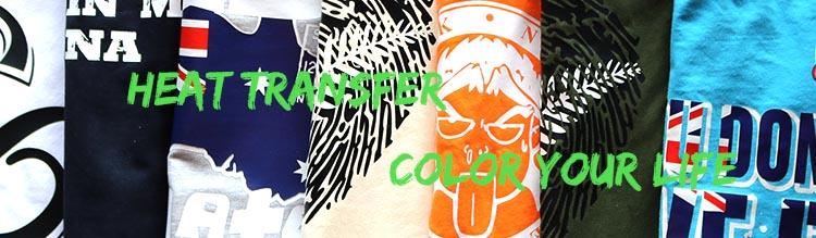 थोक फैक्टरी थोक कस्टम ब्रांड लोहे पर आकार टैग कपास परिधान धोने अनुदेश गर्मी हस्तांतरण गर्दन कपड़ों के लिए लेबल