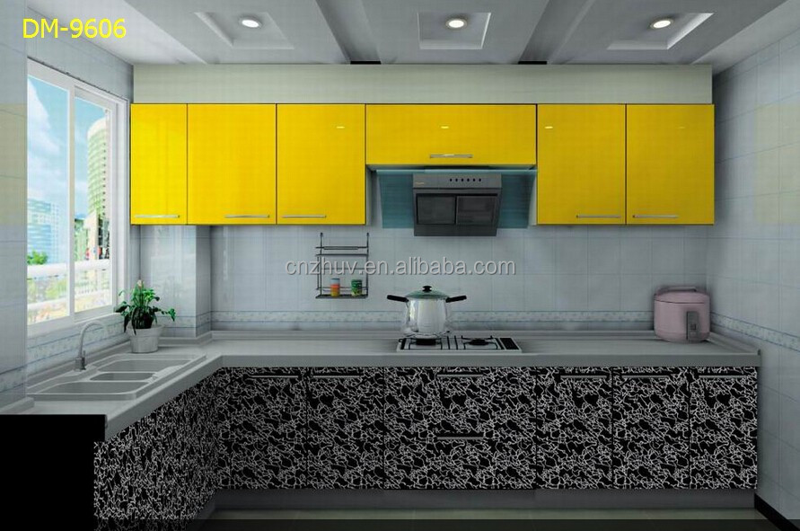 Simple Designs Of Kitchen Hanging Cabinets Buy Designs Of Kitchen