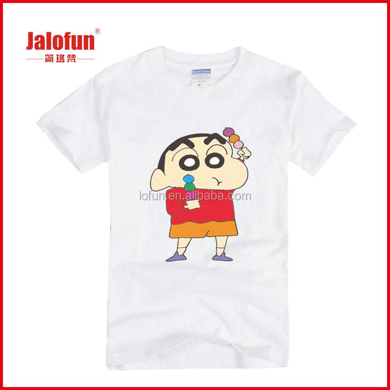 Custom promotional print t shirts cheap buy print t for Cheap custom shirt printing