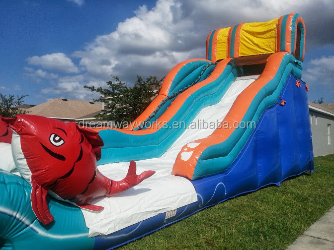 Big Kahuna Water Slide.jpg