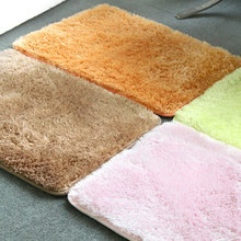 Wall To Wall Carpet, Wall To Wall Carpet Suppliers and Manufacturers ...
