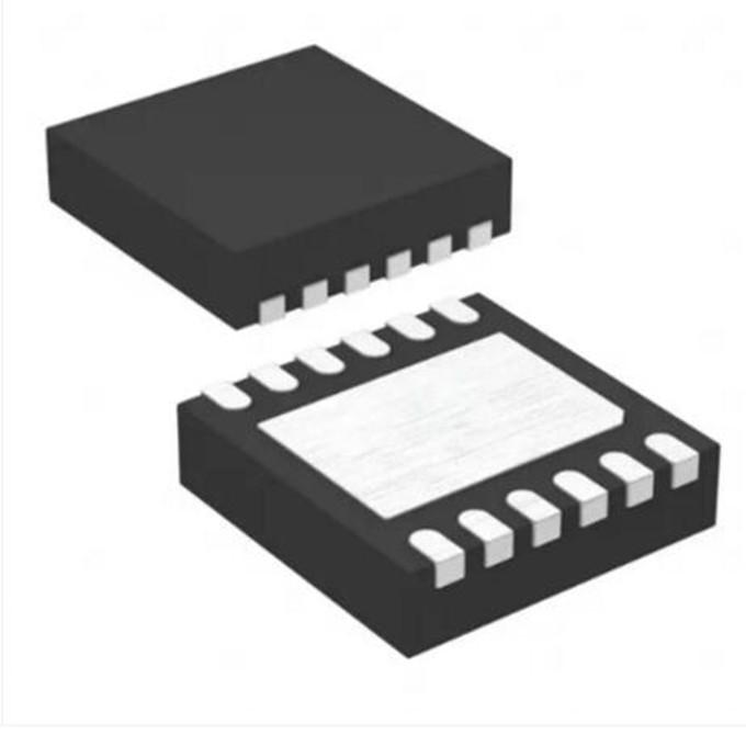 1 piece IC OP AMP P-P COMP MCPWR 8VSSOP
