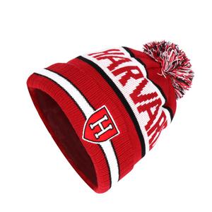 4d4bebb48e4 Winter Hats