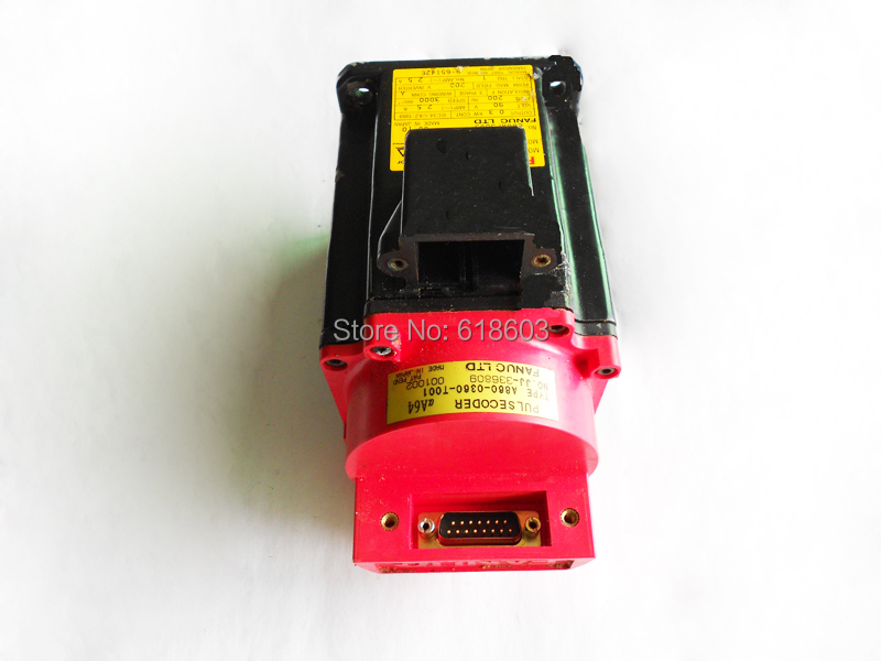 Cheap Fanuc Servo Guide Software Download, find Fanuc Servo Guide