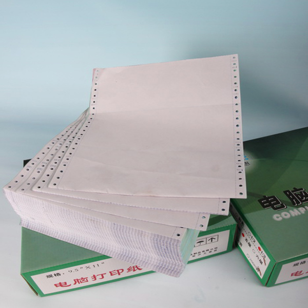 نموذج طلب الشراء عينة Buy نموذج طلب الشراء عينة ورقة مستمرة نموذج طلب الشراء Product On Alibaba Com