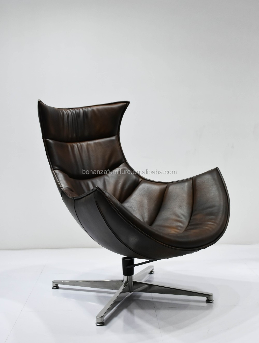 Armless Chair Sofa Leather Armless Chair Armless Leather Office Chair Ch 006 Buy Armless Chair Sofa Leather Armless Chair Armless Leather Office