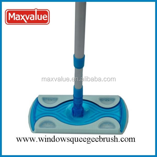 Disposable clothes cleaning dust antistatic mop