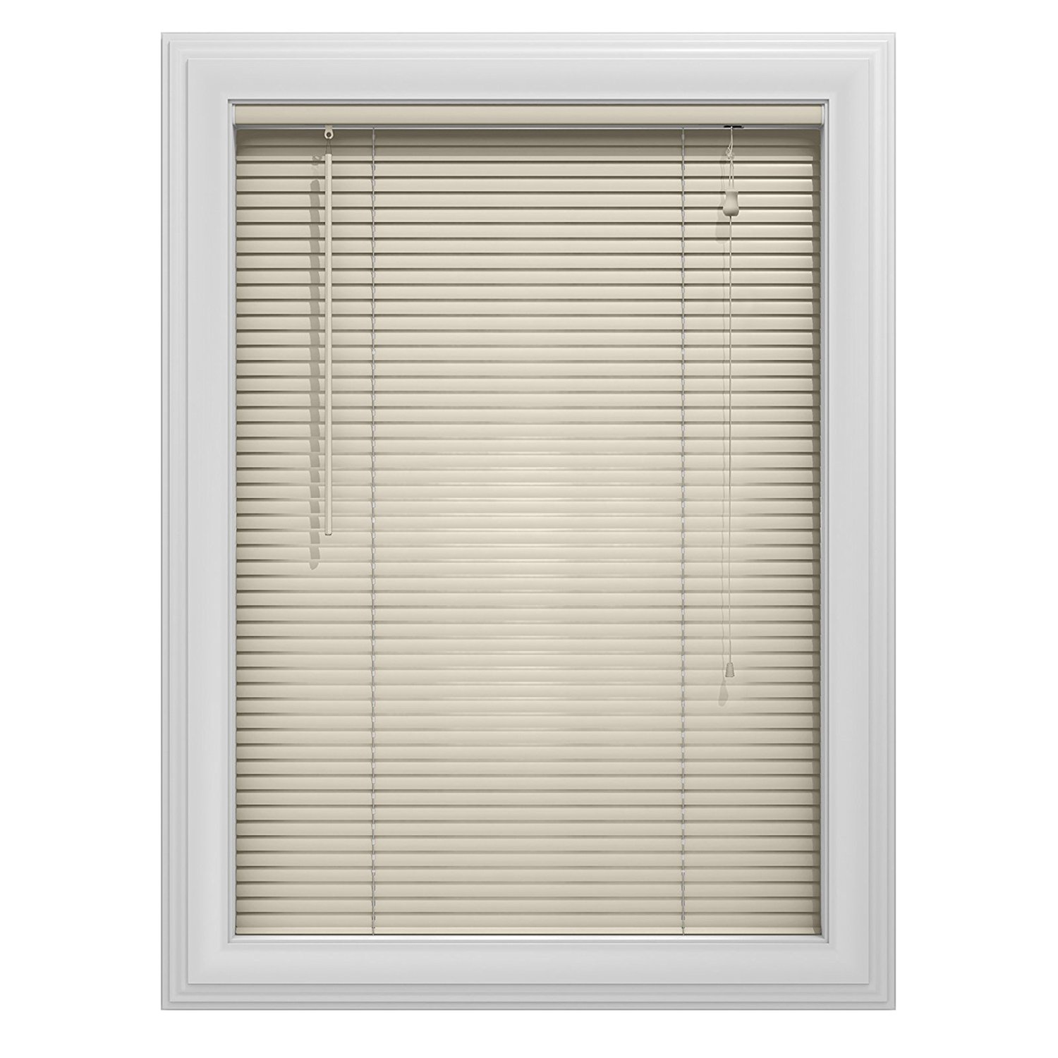 and aluminum t curtains sale bali lowes pull blinds exterior windows faux drapes shades wood