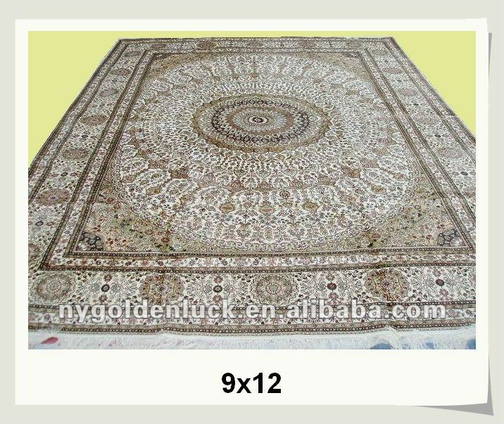 9x12 antique washed rugs and carpets persian designs