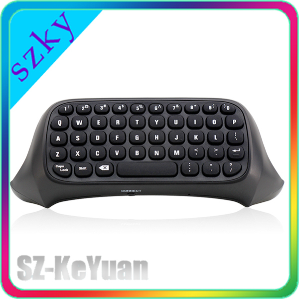 2.4g Technology Wired Keyboard For Xbox One Controller