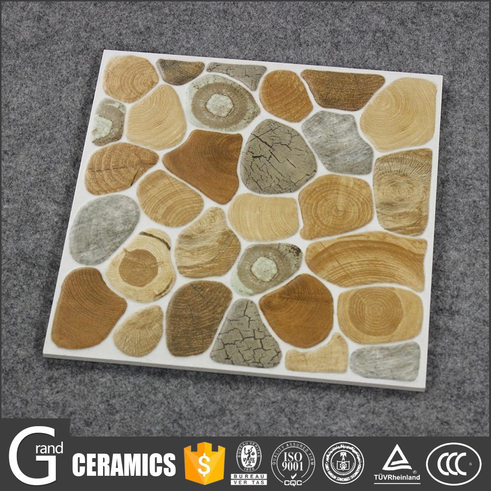 Amazing 12X12 Cork Floor Tiles Small 20X20 Ceramic Tile Shaped 24 X 24 Ceiling Tiles 2X2 Ceiling Tile Old 2X8 Subway Tile Blue3X6 Ceramic Subway Tile 2x2 Ceramic Tile In Tiles, 2x2 Ceramic Tile In Tiles Suppliers And ..
