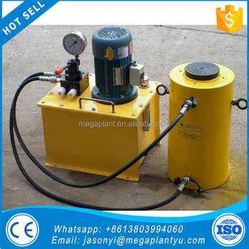 Good Price 5 Ton To 100 Ton Lifting Capacity Bottle Hydraulic Jack - Buy  Good Price 5 Ton To 100 Ton Lifting Capacity Bottle Hydraulic Jack,20t