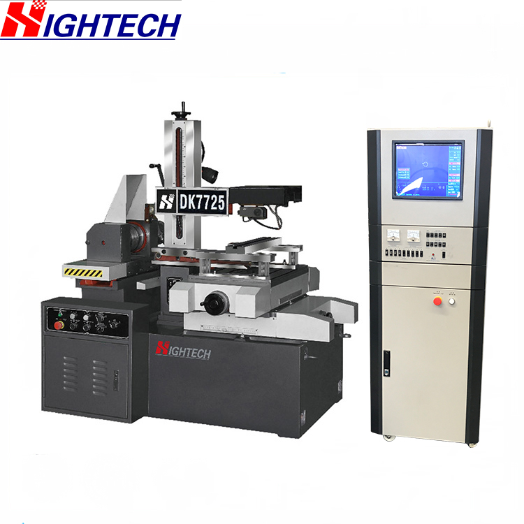 Edm Precision Wire Cut, Edm Precision Wire Cut Suppliers and ...