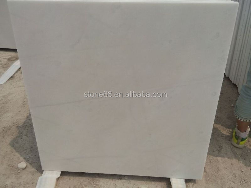 Good quality Lower cost of Chinese marble