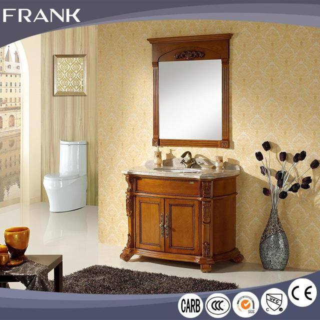 Frank alibaba factory in china leisure style beauty furniture 1280 degrees  ceramic basin double sink bathroom. Buy Cheap China factory bathroom Products  Find China factory