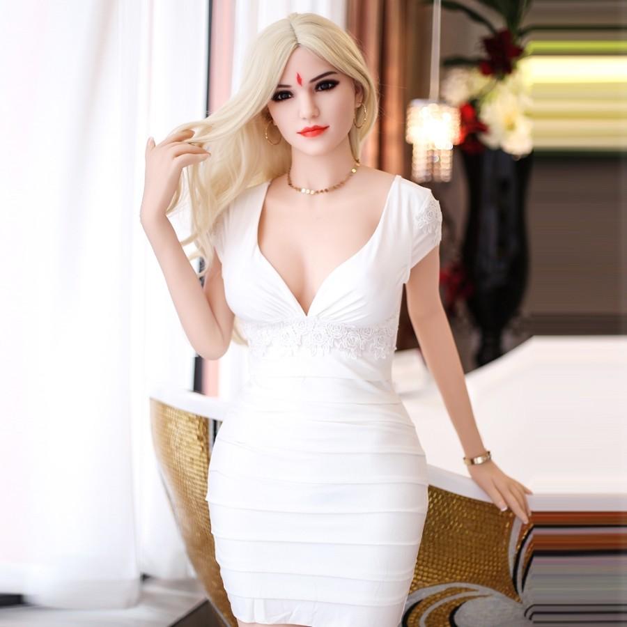 belle sexe simple poupées de sexe