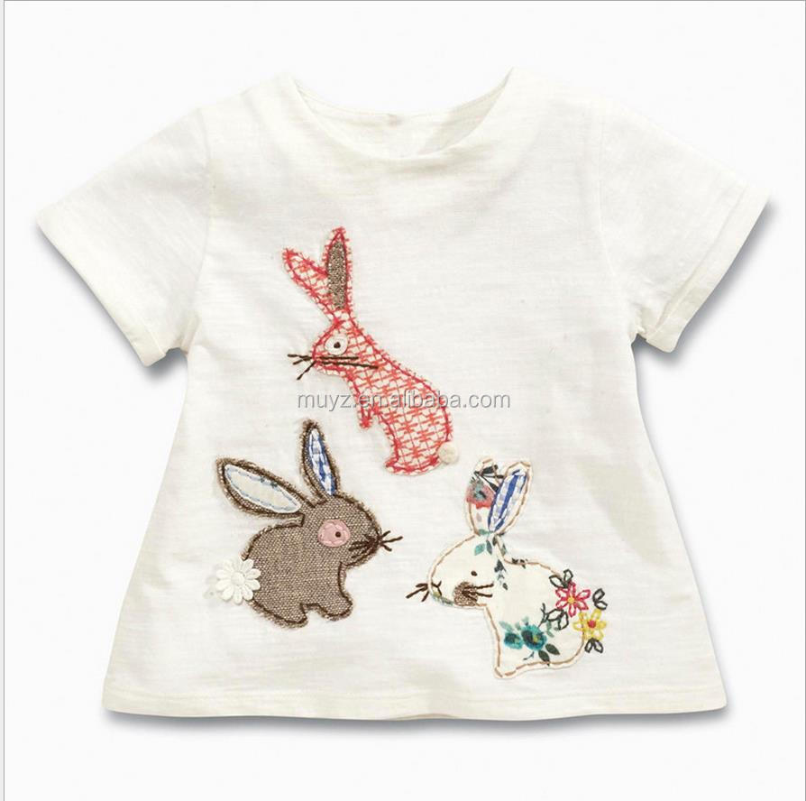 kids print designs kids print designs suppliers and manufacturers