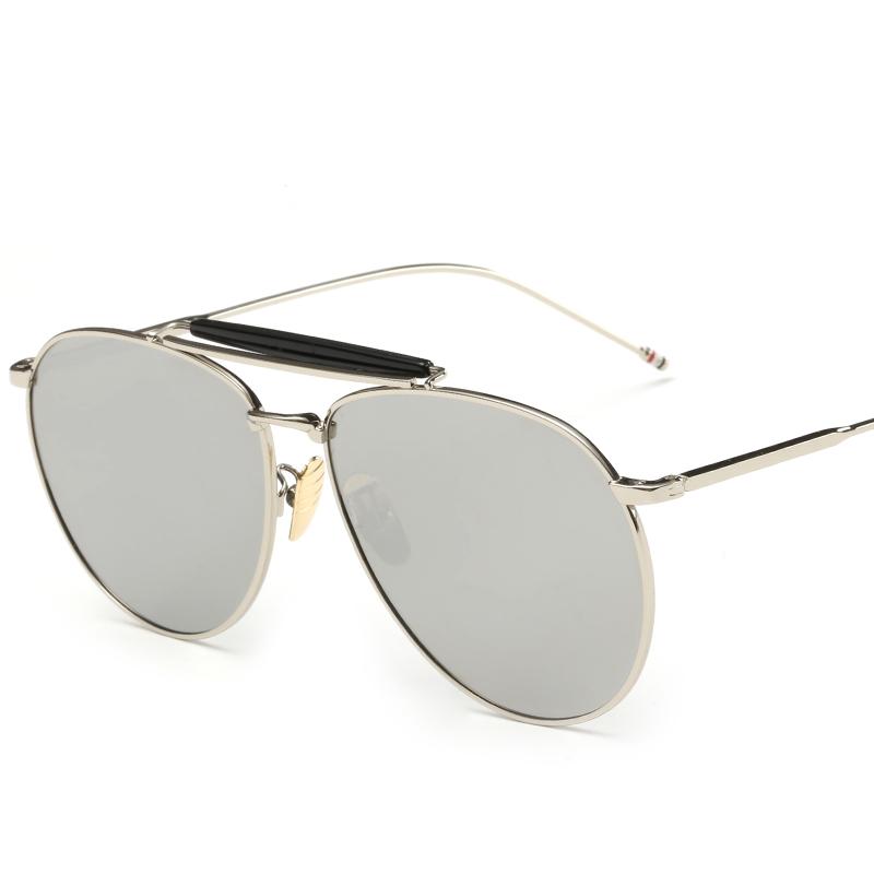 dba7e467ba Sunglasses Aviator Malta « Mirrored For Men Heritage f6WHg1q