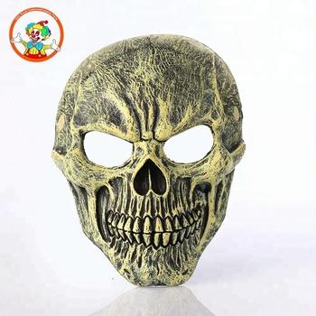 Bán Buôn Lễ Hội Hóa Trang Mềm 3d Skull Day Of The Dead Mặt Nạ - Buy Day Of  The Dead Mặt Nạ,Skull Day Of The Dead Mặt Nạ,3d Day Of