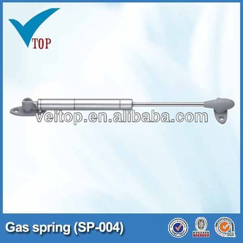 Furniture Cabinet Gas Spring For Treadmill