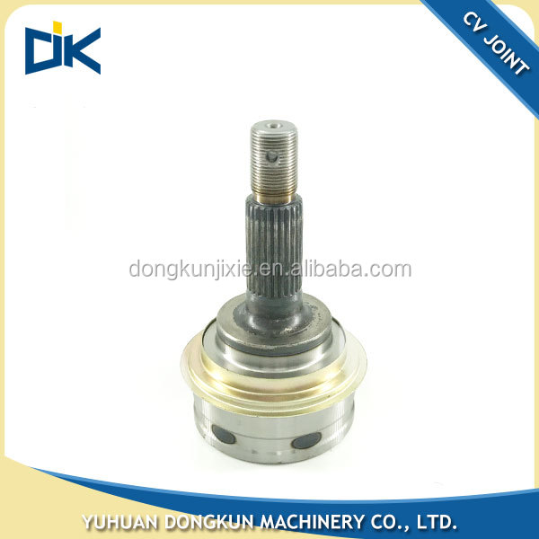 Per Corolla CV Joint TO-04 TO-09 43410-12021