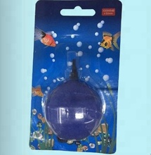 Air Bubble Stone Verticuteermachine <span class=keywords><strong>Aquarium</strong></span> <span class=keywords><strong>aquarium</strong></span> verhogen luchtbel item Vijverpomp Hydrocultuur Oxygen supply