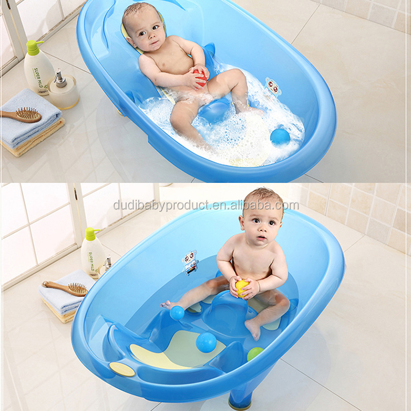 List Manufacturers of Baby Spa Tub, Buy Baby Spa Tub, Get Discount ...