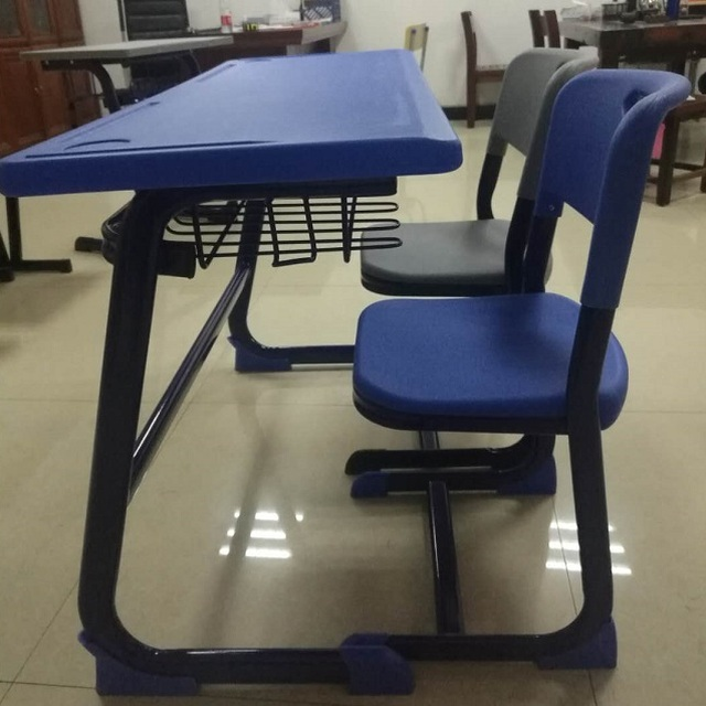 Buy Cheap China Standard Size Of School Furniture Products Find New School Furniture Manufacturers Style
