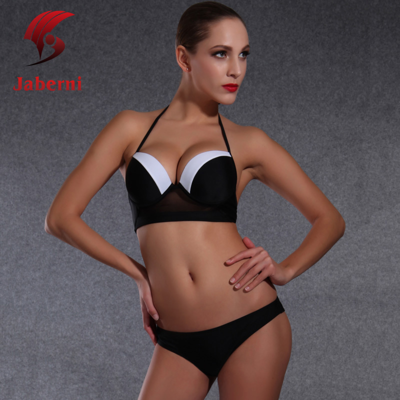 5985696a65f22 Buy Women Professional One Piece Boxer Swimwear With Shorts Sexy Sport  Racerback Swimsuit Beachwear Chic Athleta Race Bathing Suit from China  Manufacturers