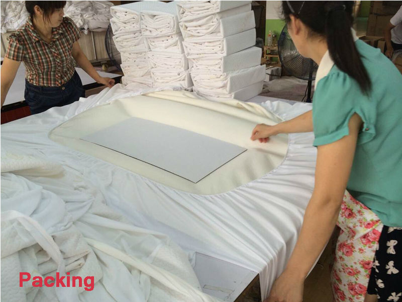 good quality bed bug protection mattress covers walmart