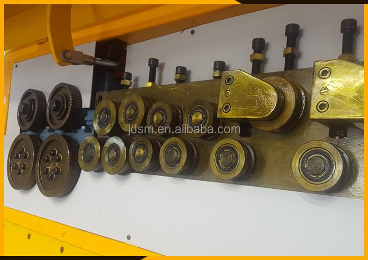 rebar bending machine (11).jpg