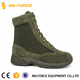MILFORCE-uniform military jungle green medium british military army ammo boots shoes