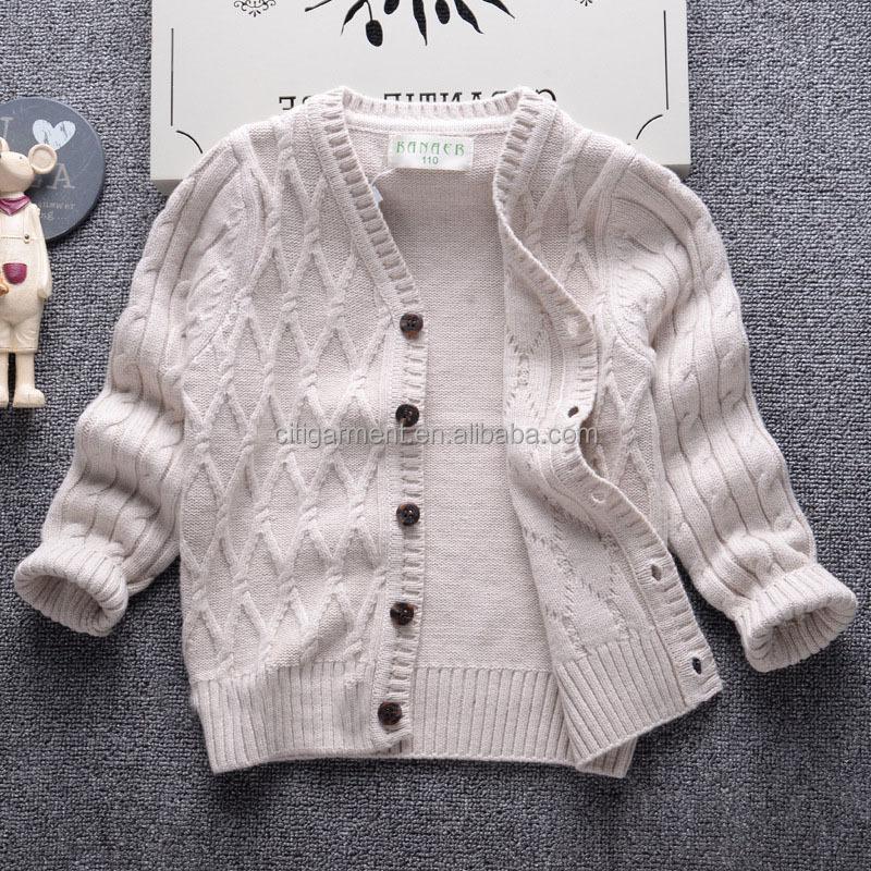 Venta al por mayor patron rebeca bebes-Compre online los mejores ...