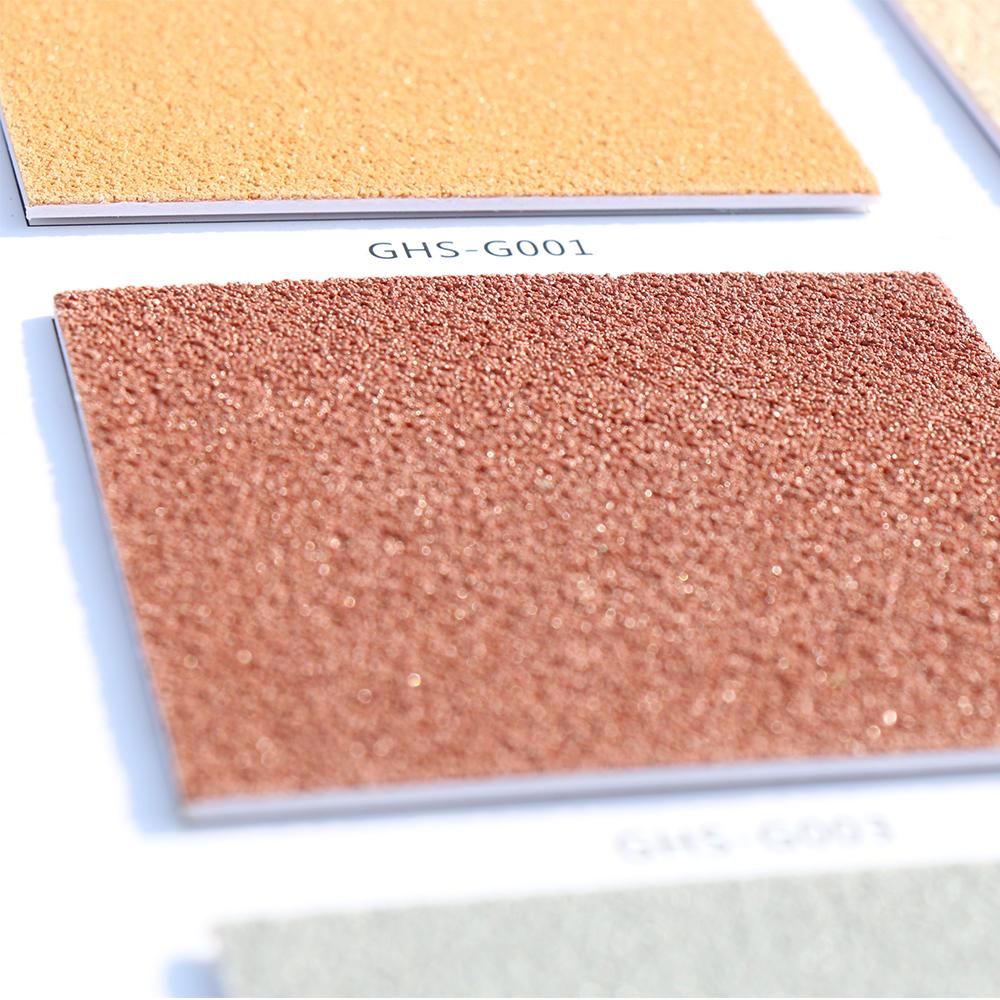물 기반 아크릴 수지 모래 질감 페인트--상품 ID:60406919480-korean ...
