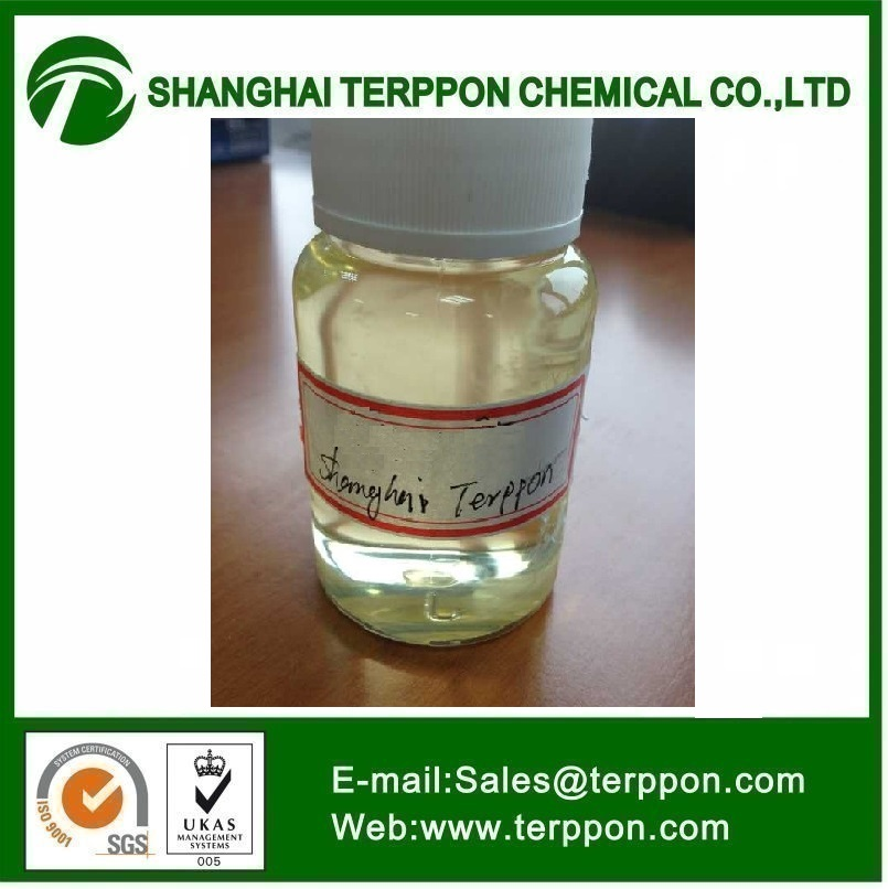Kathone biocide;CMIT/MIT B/PLUS;Con WT;CMI/MI Kathone 886;5-Chloro-2-methyl-3(2H)-isothiazolone with 2-methyl-3(2H)-isothiazolon
