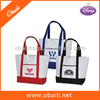 2014 Well Sold Polyester Shopping Tote Bag