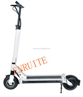 350w 48v Kids Small snow scooter snowmobile mobility Cheap folding electric Motor scooter Motor for kids