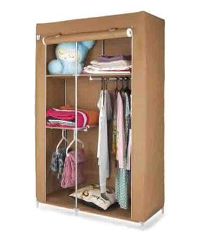 Plastic Foldable Wardrobe Bedroom Cupboards - Buy Bedroom Cupboards,Bedroom  Cupboards Design,Wall Cupboards For Bedrooms Product on Alibaba.com