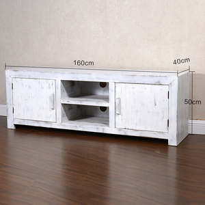 Lcd Tv Stand Designs Wooden : Wooden lcd tv stand design wooden lcd tv stand design suppliers and