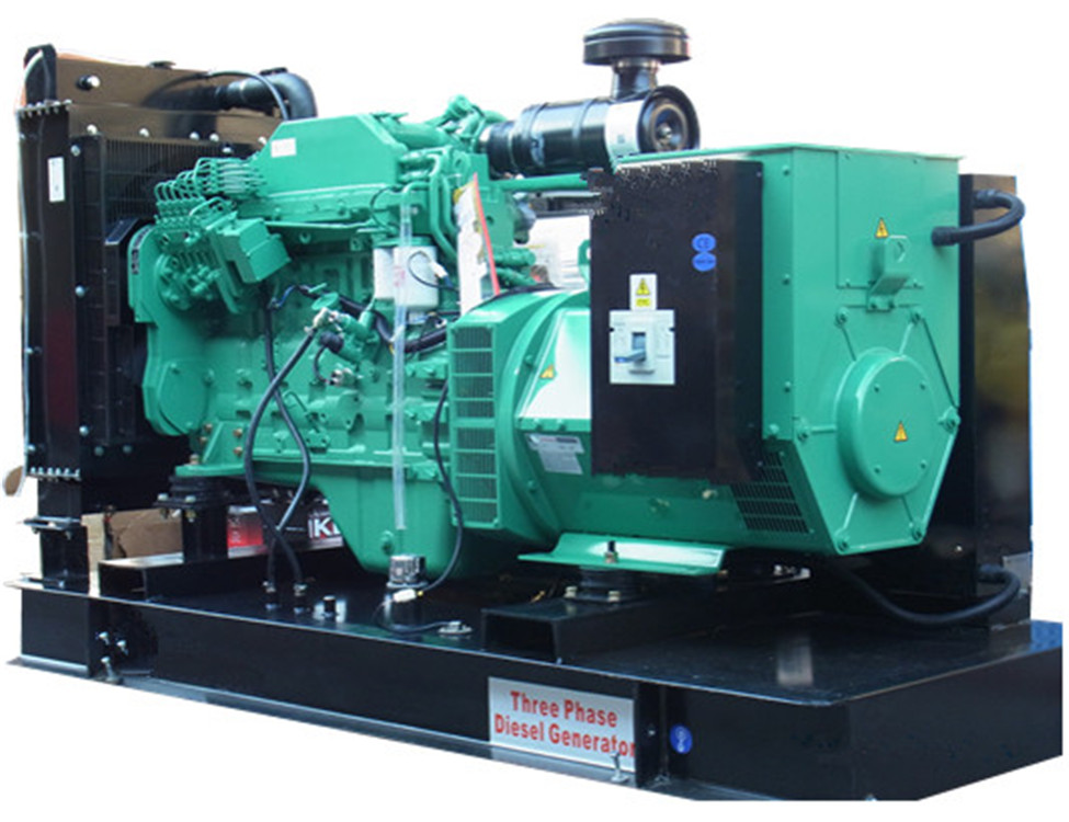 Top Quality!!! Silent Diesel High Power Diesel Generator Wiring ...